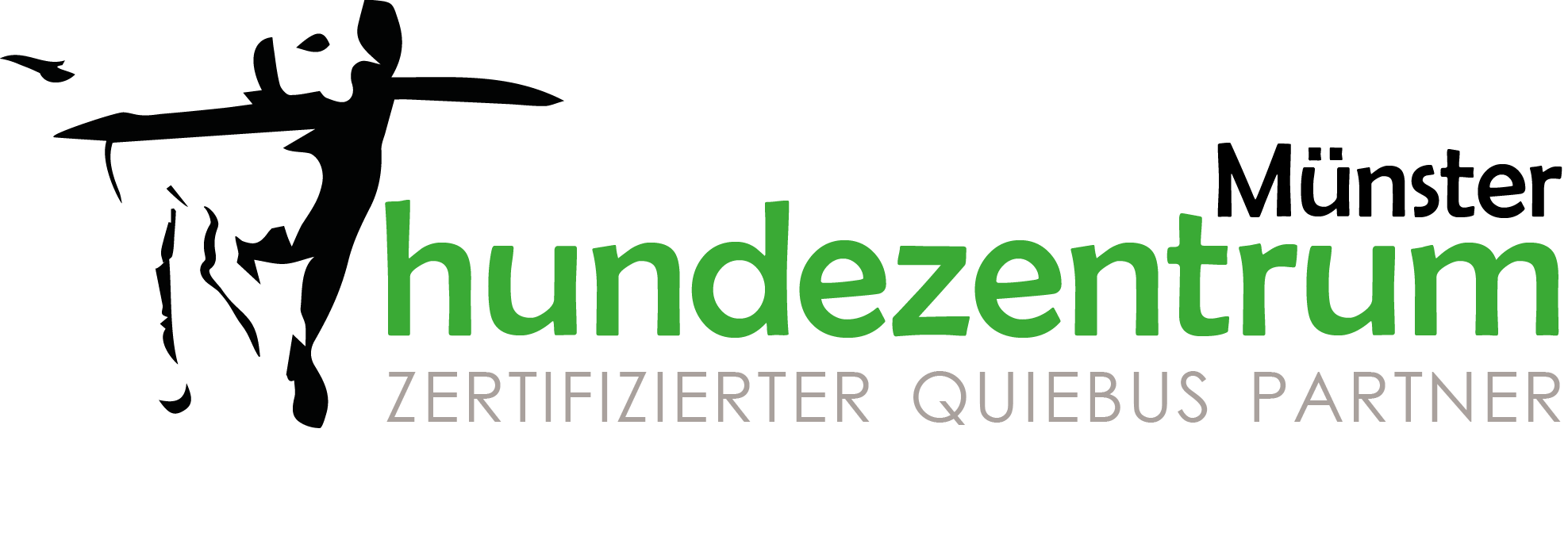 Hundezentrum Münster
